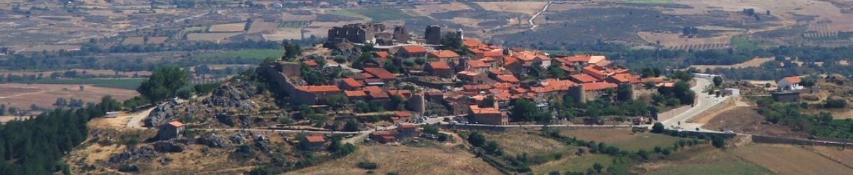 castelo_e_muralhas_de_castelo_rodrigo_novo